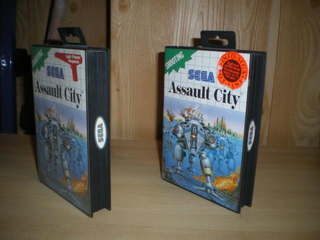 Sega c'est plus fort que moi: Deux GRAAL arrivés le même jour... - Page 3 IMGP5920_zps5ed86c36