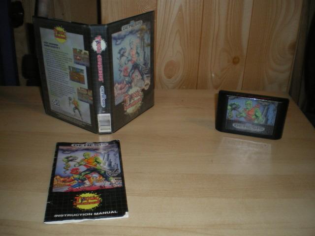 Sega c'est plus fort que moi: Deux GRAAL arrivés le même jour... - Page 3 IMGP5921_zps9d94facc
