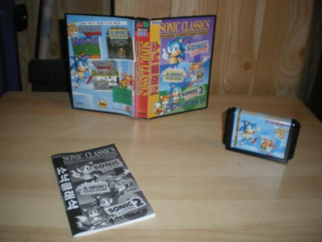 Sega c'est plus fort que moi: Deux GRAAL arrivés le même jour... - Page 3 IMGP5929_zps74621536