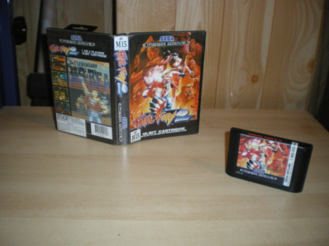 Sega c'est plus fort que moi: Deux GRAAL arrivés le même jour... - Page 3 IMGP5930_zps08cfb719