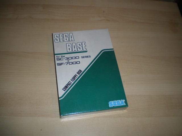 Sega c'est plus fort que moi: Deux GRAAL arrivés le même jour... - Page 4 IMGP5937_zps007511c6