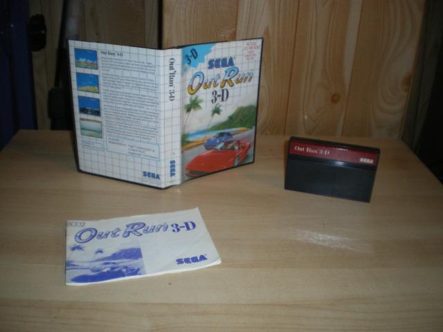 Sega c'est plus fort que moi: Deux GRAAL arrivés le même jour... - Page 3 IMGP5944_zps76e709dc