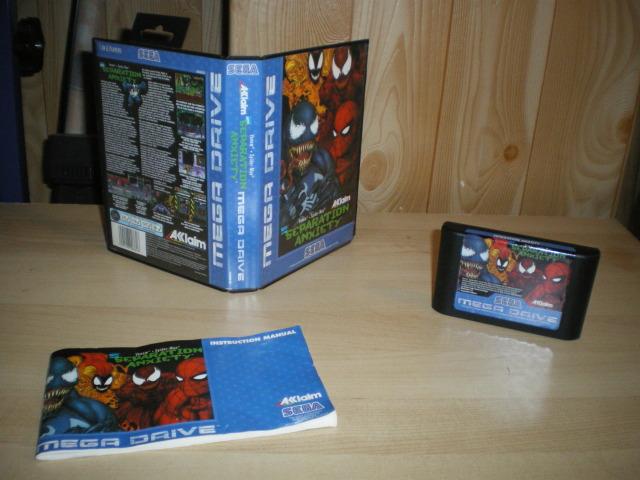 Sega c'est plus fort que moi: Deux GRAAL arrivés le même jour... - Page 3 IMGP5946_zpsec922b32