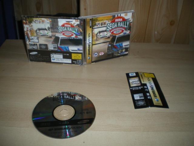 Sega c'est plus fort que moi: Deux GRAAL arrivés le même jour... - Page 3 IMGP5990_zps675ec426