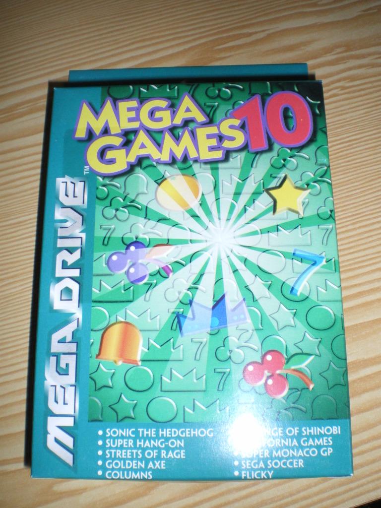 Sega c'est plus fort que moi: Deux GRAAL arrivés le même jour... - Page 4 IMGP6039_zps6886bbc3