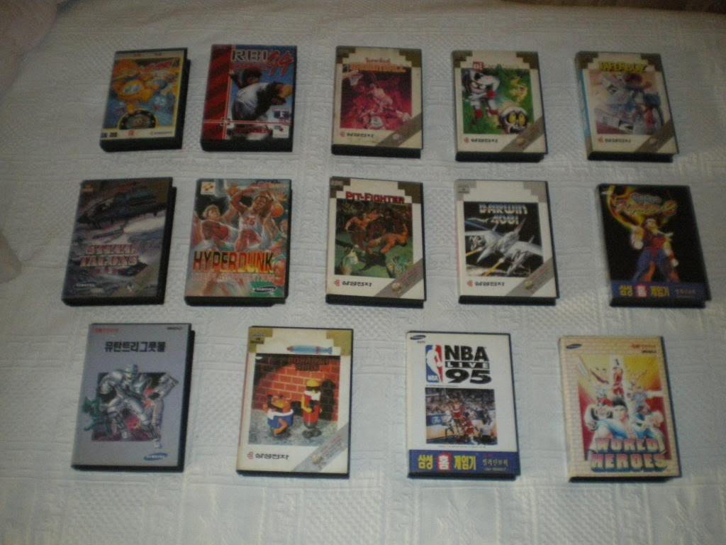 Sega c'est plus fort que moi: Deux GRAAL arrivés le même jour... - Page 4 IMGP6298_zps0206b132