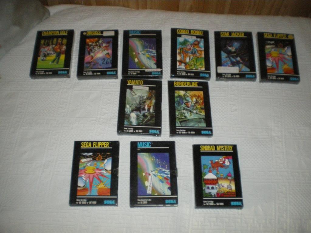 Sega c'est plus fort que moi: Deux GRAAL arrivés le même jour... - Page 4 IMGP6299_zps7696abe3