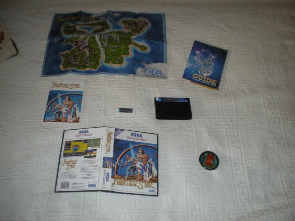 Sega c'est plus fort que moi: Deux GRAAL arrivés le même jour... - Page 4 IMGP6336_zps72779054