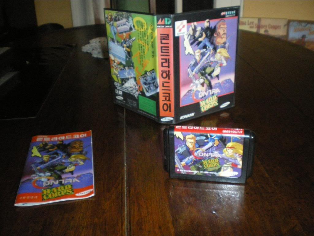 Sega c'est plus fort que moi: Deux GRAAL arrivés le même jour... - Page 5 IMGP6344_zps0e282d30