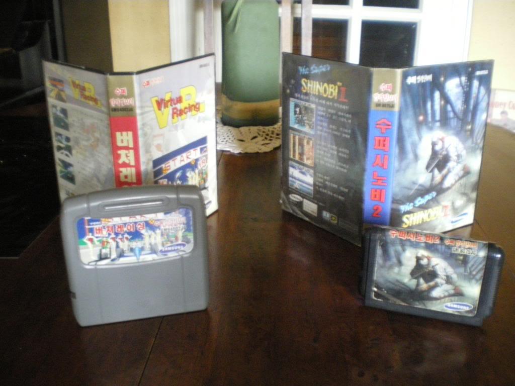 Sega c'est plus fort que moi: Deux GRAAL arrivés le même jour... - Page 5 IMGP6346_zpsd176c30b