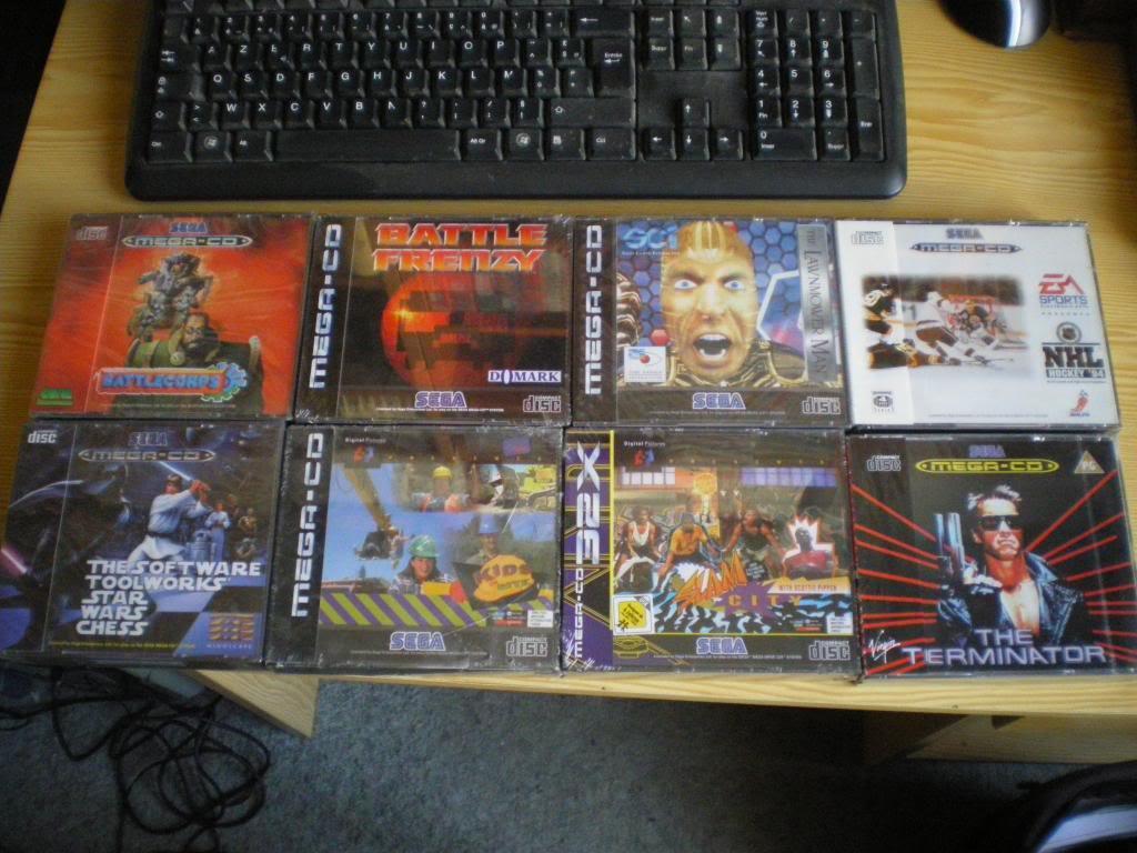 Sega c'est plus fort que moi: Deux GRAAL arrivés le même jour... - Page 5 IMGP6422_zps3af95999