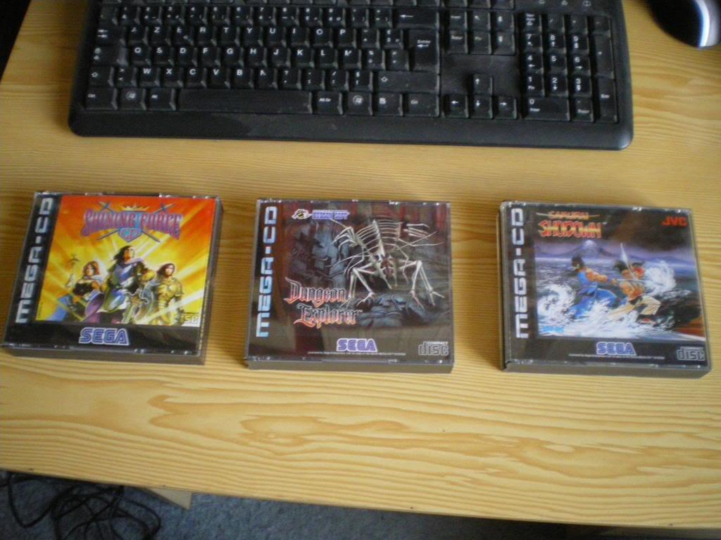 Sega c'est plus fort que moi: Deux GRAAL arrivés le même jour... - Page 5 IMGP6423_zpsb784248c