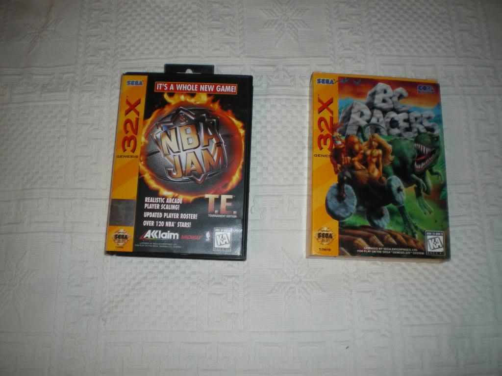 Sega c'est plus fort que moi: Deux GRAAL arrivés le même jour... - Page 5 IMGP6436_zps7b99ab4d