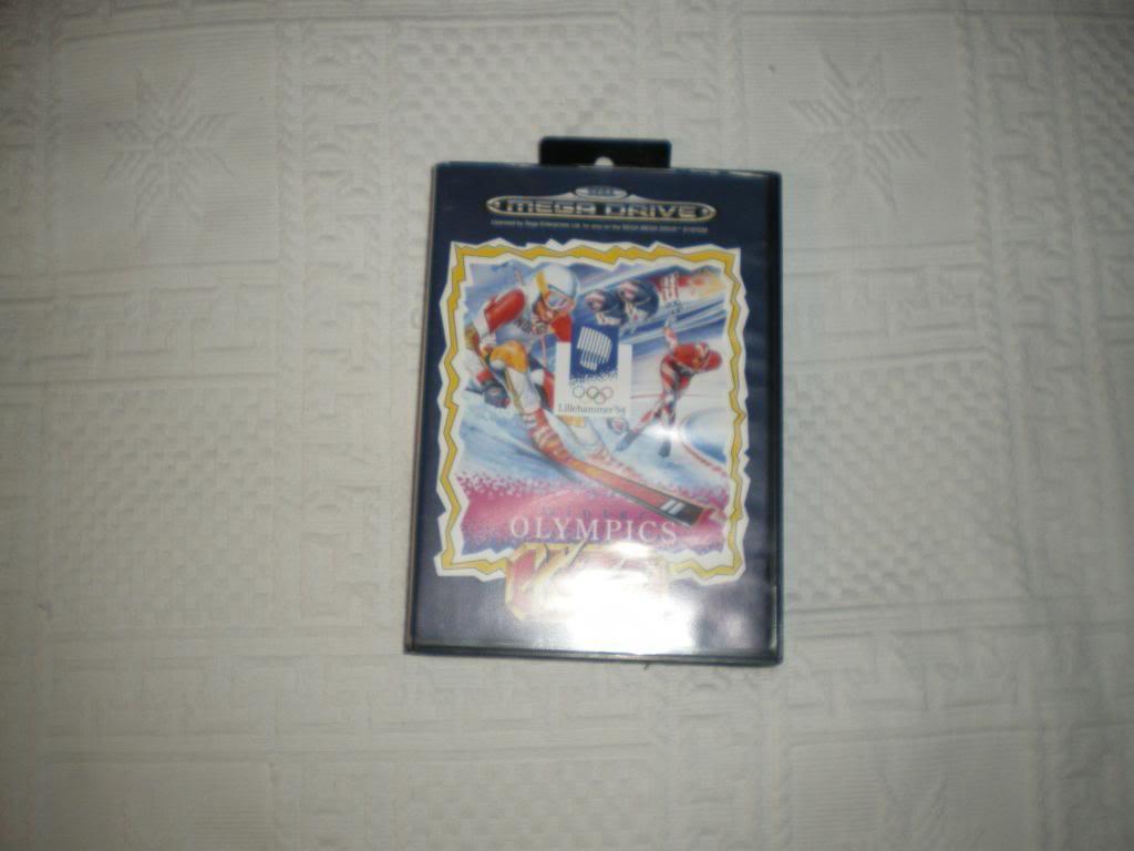 Sega c'est plus fort que moi: Deux GRAAL arrivés le même jour... - Page 5 IMGP6438_zps8b8ca2fd