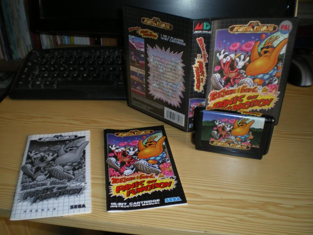 Sega c'est plus fort que moi: Deux GRAAL arrivés le même jour... - Page 5 IMGP6444_zpsd95ae683