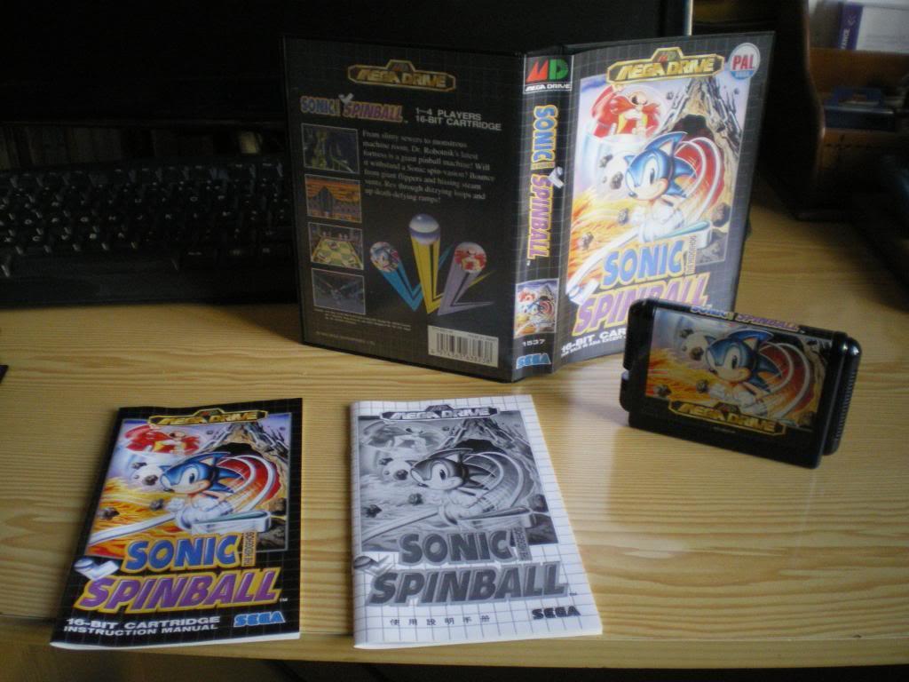 Sega c'est plus fort que moi: Deux GRAAL arrivés le même jour... - Page 5 IMGP6445_zps7a0a16c4