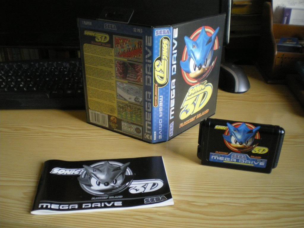 Sega c'est plus fort que moi: Deux GRAAL arrivés le même jour... - Page 5 IMGP6446_zpsbae25be1