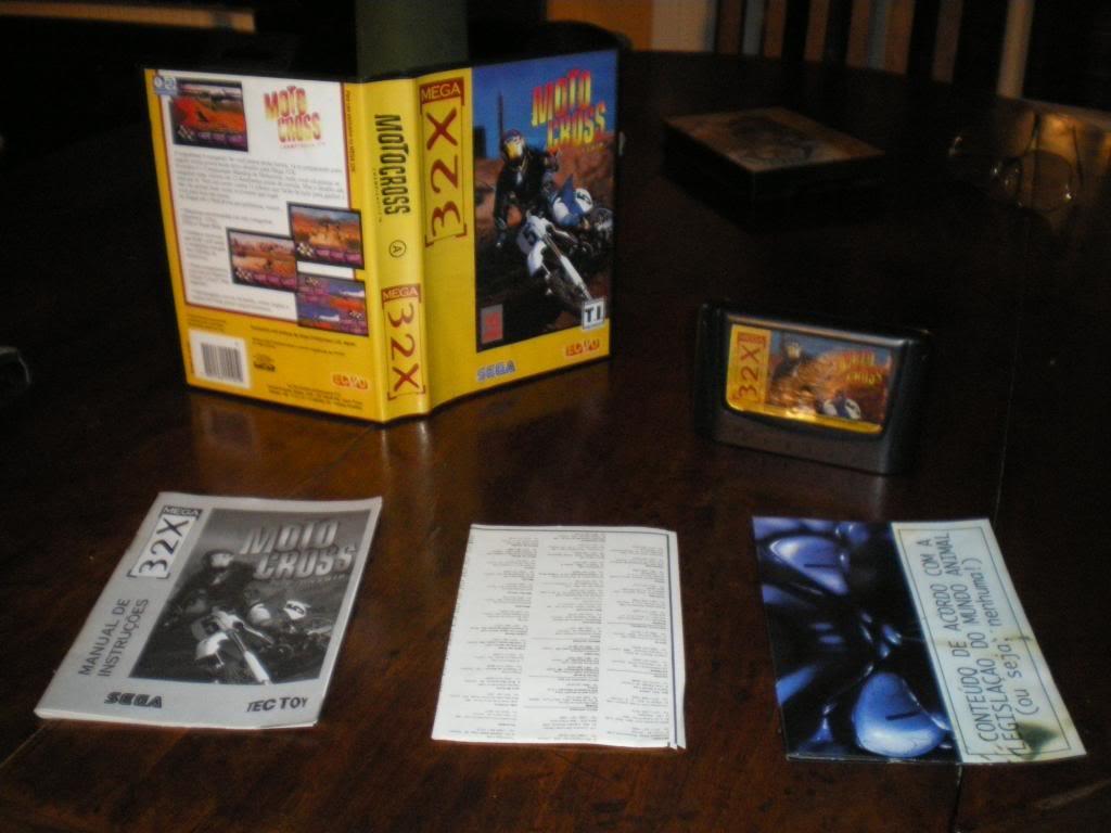Sega c'est plus fort que moi: Deux GRAAL arrivés le même jour... - Page 6 IMGP6470_zpse5fc6fb4