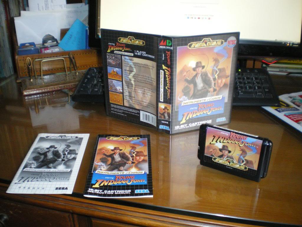 Sega c'est plus fort que moi: Deux GRAAL arrivés le même jour... - Page 6 IMGP6472_zps2e498296