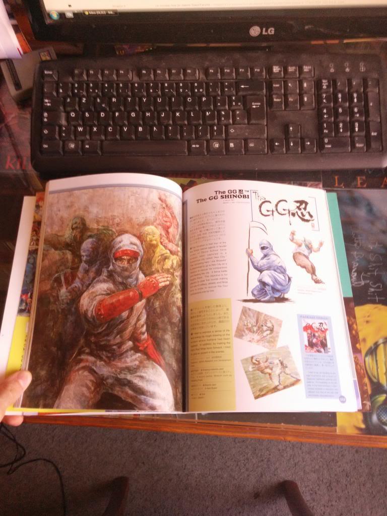 Sega c'est plus fort que moi: Deux GRAAL arrivés le même jour... - Page 7 IMG_20140406_132634_zpsdfe7c4d7