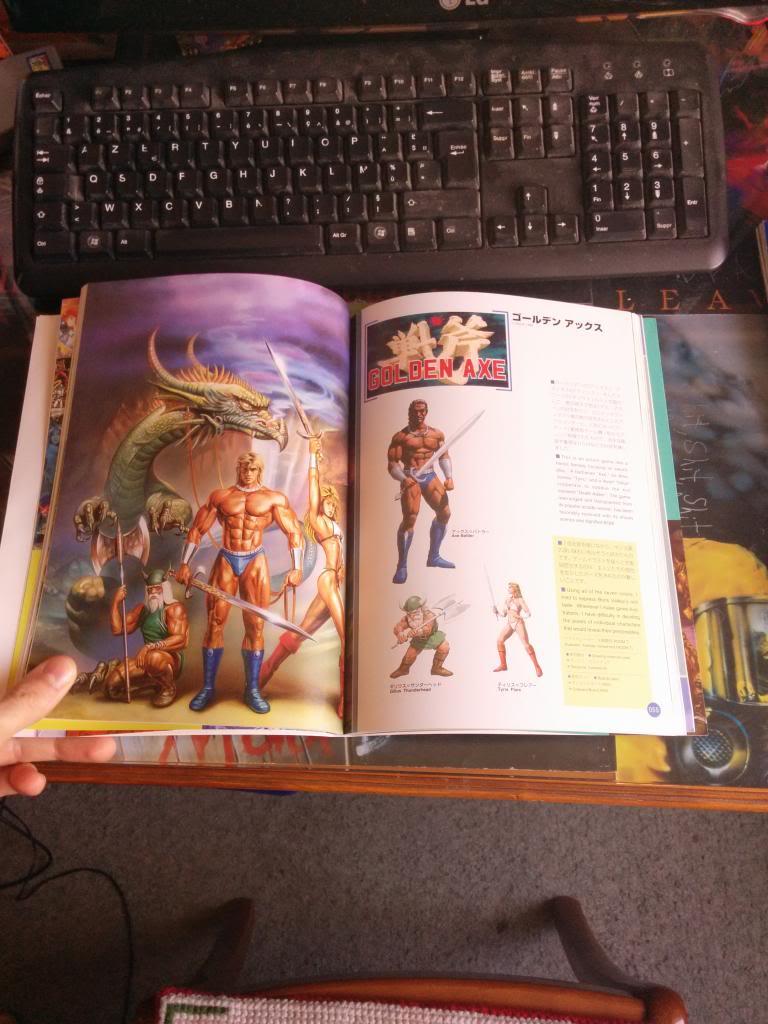 Sega c'est plus fort que moi: Deux GRAAL arrivés le même jour... - Page 7 IMG_20140406_132642_zpsadf123f6