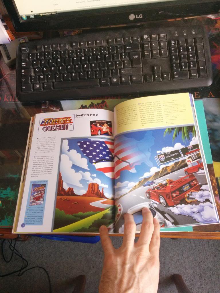 Sega c'est plus fort que moi: Deux GRAAL arrivés le même jour... - Page 7 IMG_20140406_132711_zpsf7e9b7aa
