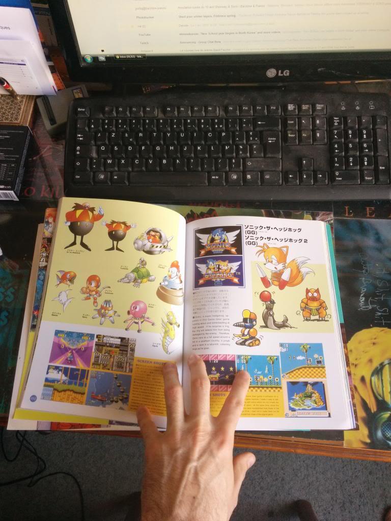 Sega c'est plus fort que moi: Deux GRAAL arrivés le même jour... - Page 7 IMG_20140406_132722_zpsb245987b