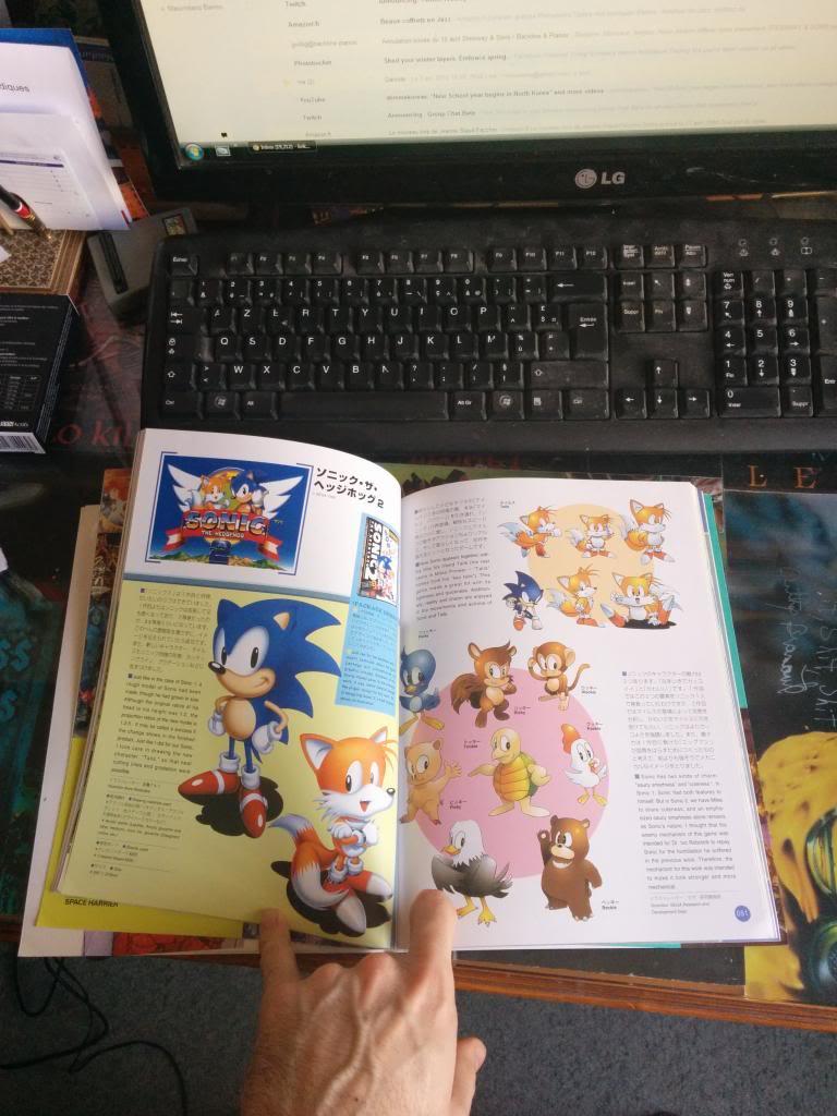 Sega c'est plus fort que moi: Deux GRAAL arrivés le même jour... - Page 7 IMG_20140406_132731_zps23046568