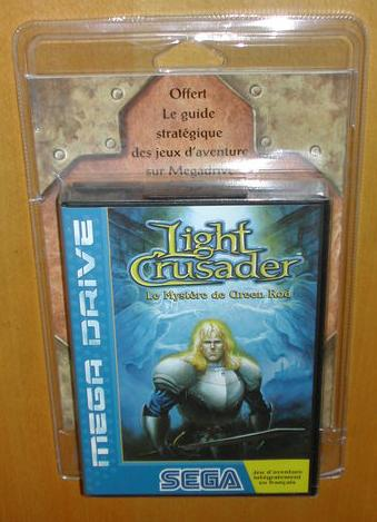 Collectionneurs de blisters rigides megadrive/mega-cd/32x, I need you ! Lightcrusadermegadrive_zps2e67285a