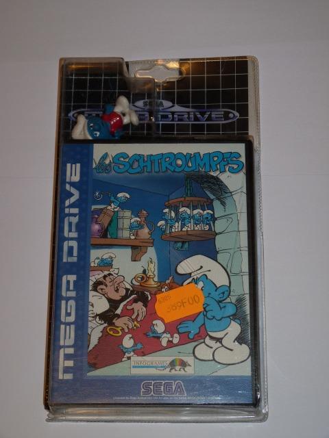 Collectionneurs de blisters rigides megadrive/mega-cd/32x, I need you ! MD-LesSchtroumpfs2_zps1e2dc108