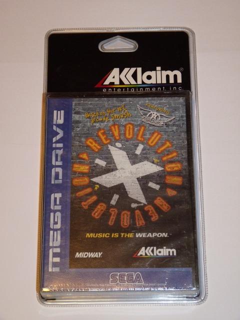 Collectionneurs de blisters rigides megadrive/mega-cd/32x, I need you ! MD-RevolutionX3_zps4e70051f