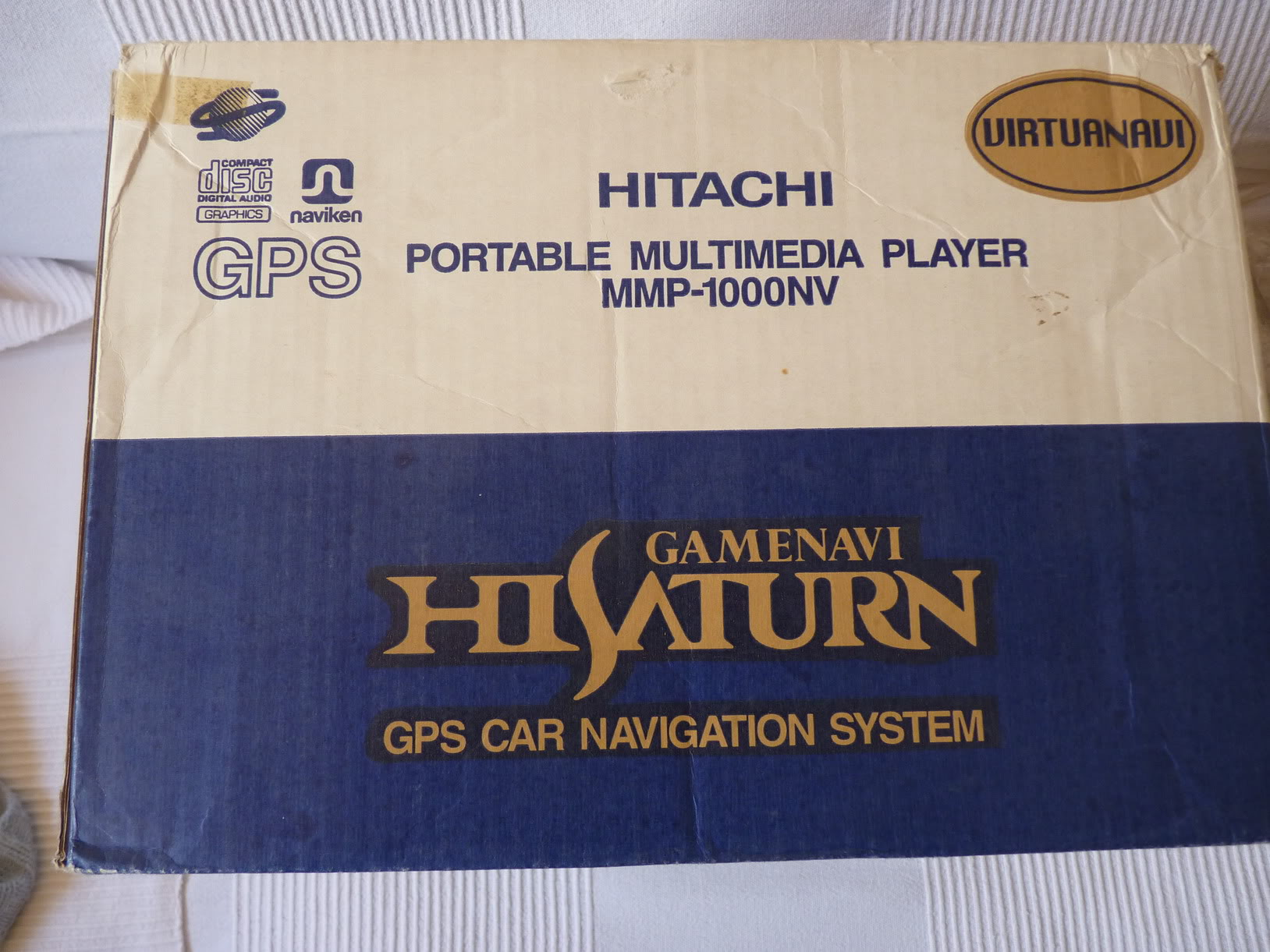 Photos Hitachi Navi Saturn (topic lourd) P1550913_zpsdd6fb12b