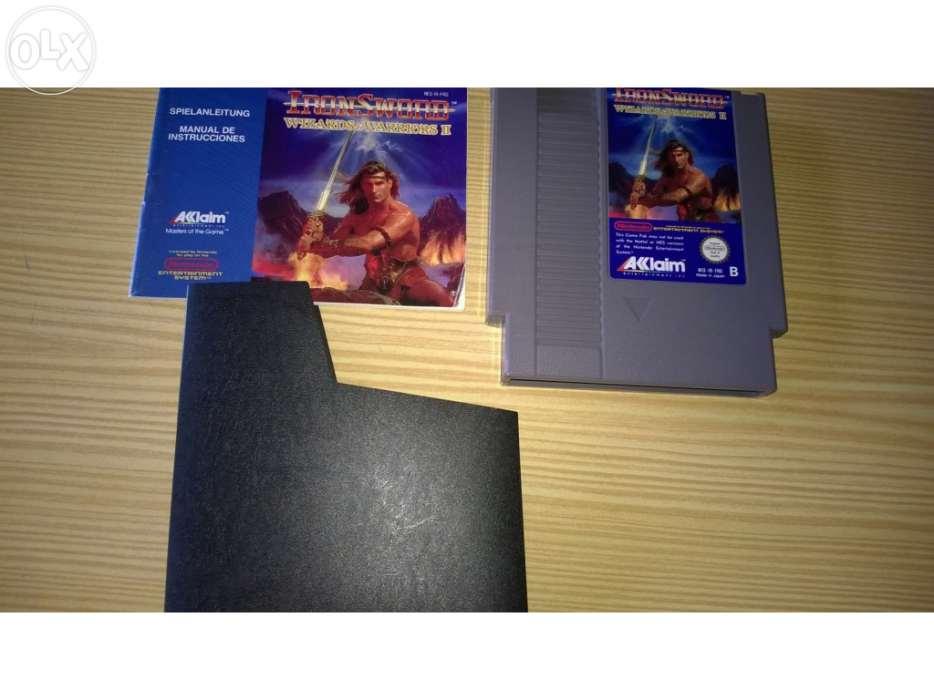 Recherche confirmation d'existance de jeu NES 826920663_5_1000x700_jogos-nes-vendo-em-conjunto-ou-em-separado-castelo-branco_rev001_zpsbshxdbyj