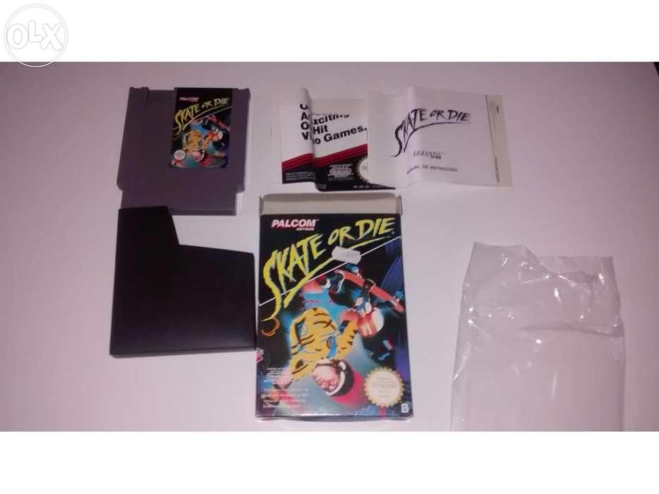 Recherche confirmation d'existance de jeu NES 827244389_2_1000x700_skate-or-die-nes-pal-caixa-e-completo-imagens_rev001_zps67jfly8q