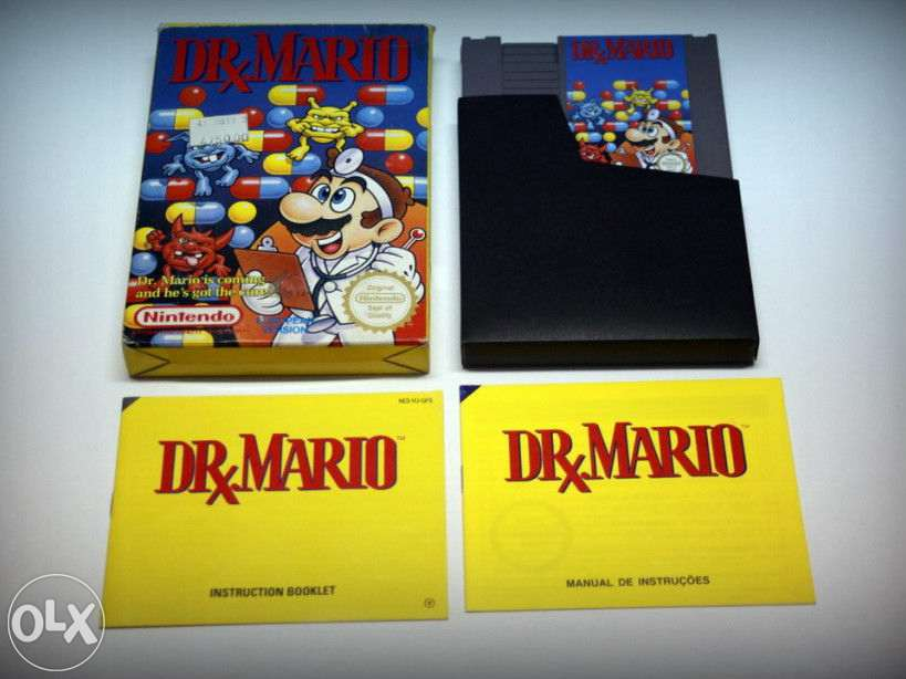 Recherche confirmation d'existance de jeu NES Dr%20mario_zpsir9nwrgo