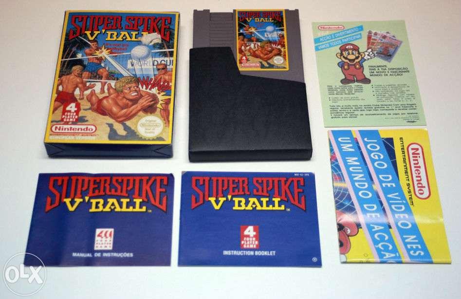 Recherche confirmation d'existance de jeu NES Super%20spike%20vball_zpsj0tsbmqu