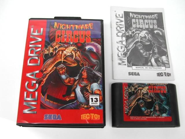 liste et photos des jeux rares,cher ou chiant à trouver sur megadrive Gen_nightmare_01