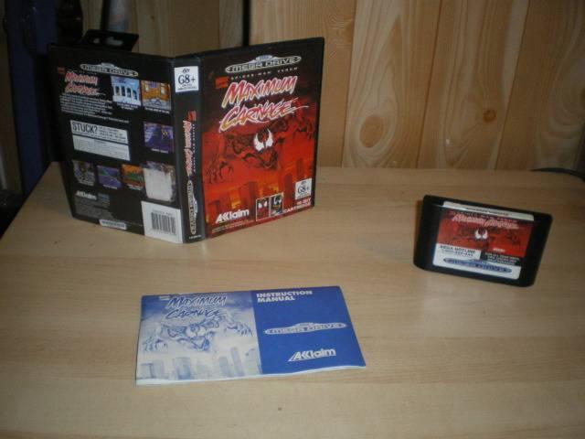 Sega c'est plus fort que moi: Deux GRAAL arrivés le même jour... - Page 3 IMGP5964_zps30ca3aa6