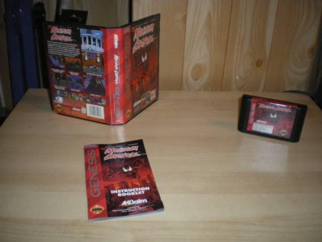 Sega c'est plus fort que moi: Deux GRAAL arrivés le même jour... - Page 3 IMGP5965_zps9a66fb24