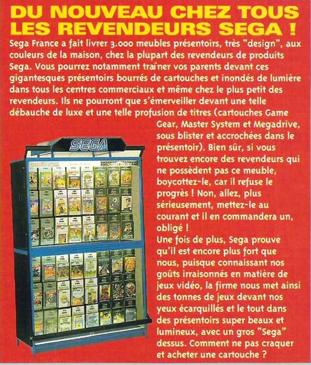 Topic des jeux super nintendo sous blister rigide - Page 2 Megaforce011page0120131rf7