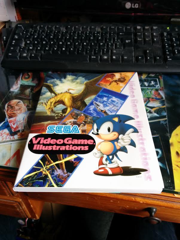 Sega c'est plus fort que moi: Deux GRAAL arrivés le même jour... - Page 7 Unnamed_zpsca0dc05e