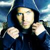 """Cap 1x03 ... """"Casino State"""" - Página 16 Pwalker20"""