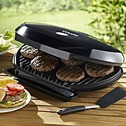 cooks George Foreman 10-burger Grill $38.88  Reg. $99.99 - JCPenney 0900631b8139bec4Mtif