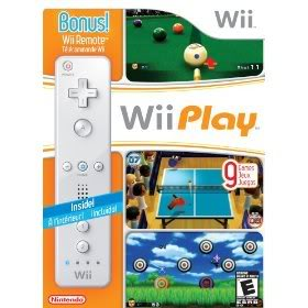 Wii Play with Wii Remote $44.96 shipped  Reg. $49.99 - Amazon 5120P33aM2BL__SL500_AA280_