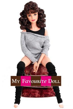 Flashdance Barbie... FlashdanceSeatedcroppedmfd