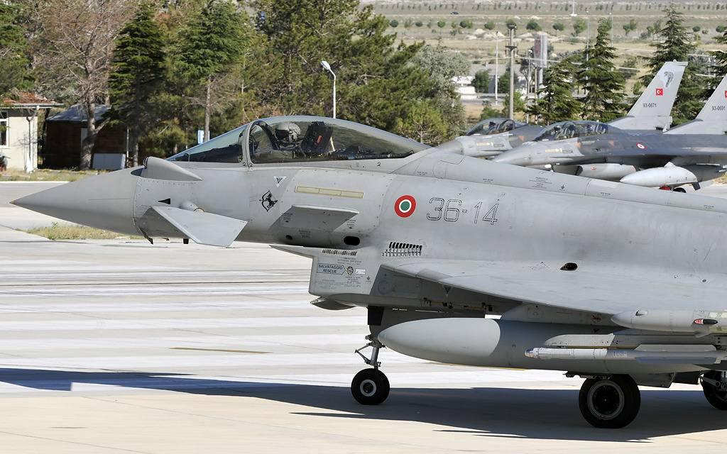Armée Italienne _DSC4471