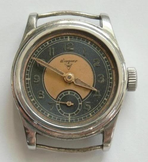Wagner RLM Duzoo016