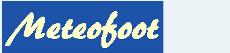 Meteofoot.com : les infos