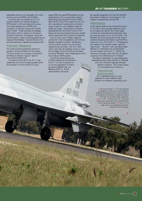 Air Superiority Stealth Fighter Jets - Page 14 2b3026c6c9085fe0448ef9569a111bbd_zps35c78475