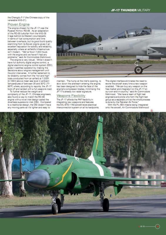 Air Superiority Stealth Fighter Jets - Page 14 3e936ddc993dbfa9e2719a0349fa64f5_zps3bab1b94